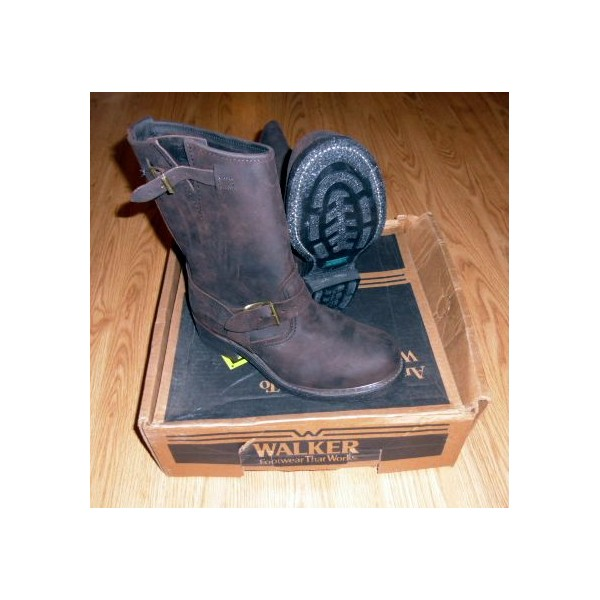 scarpe sportive Sito ufficiale 100% originale Stivali Walker originali SUPER OFFERTA