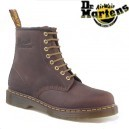 Dr Martens 1460CH